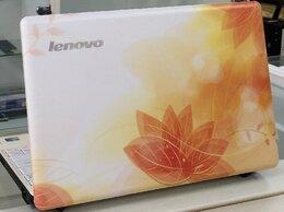 Ноутбуки - Нетбук Lenovo IdeaPad S10-3 (59051975), 0