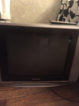 Телевизоры - Продажа телевизор , 0