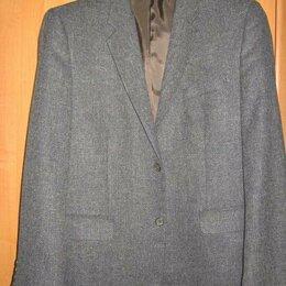 Пиджаки - Пиджак 50, 0