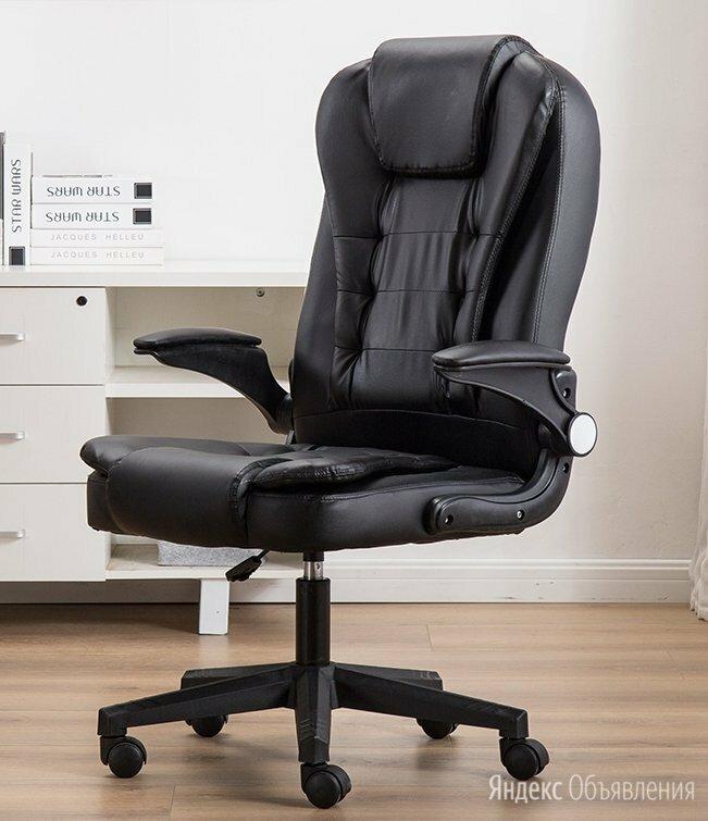 Офисное кресло по цене 7000₽ - Компьютерные кресла, фото 0