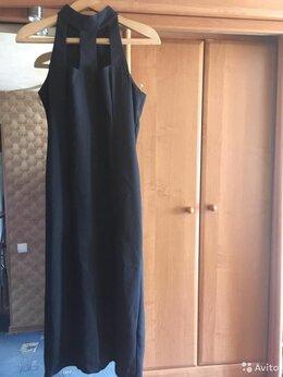 Платья - Продам платье 46-48, 0