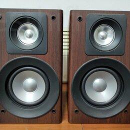 Комплекты акустики - полочная акустика Sharp SD-GX1-B. ежедневно. отправка, 0