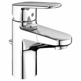Краны для воды - Grohe Europlus II, 0