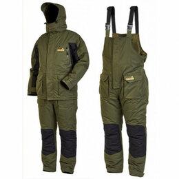 Зимние комплекты - Зимний костюм Norfin Element, 0
