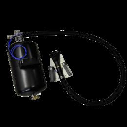 Для воздушного транспорта - Взрывная накачка ВН-1, 0