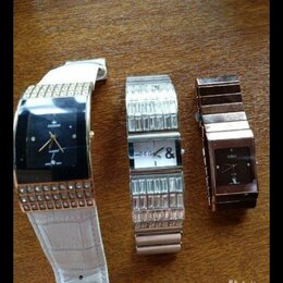 Наручные часы - Часы наручные часы, 0