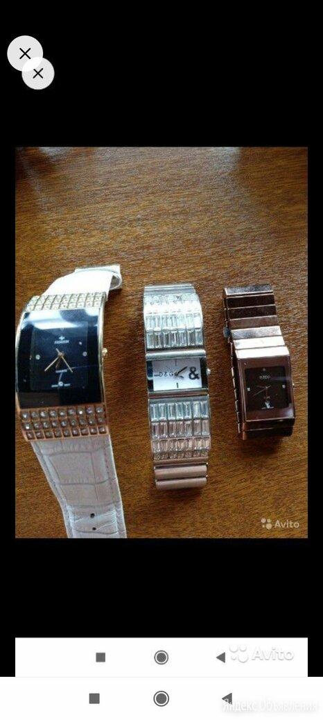 Часы наручные часы по цене 700₽ - Наручные часы, фото 0