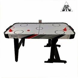 Игровые столы - Игровой стол - аэрохоккей , 0