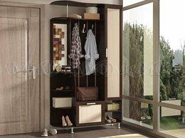 Шкафы, стенки, гарнитуры - Прихожая Ксения-2, 0