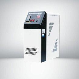 Промышленное климатическое оборудование - Масляные термостаты для нагревания и поддержки t теплоносителя, 0