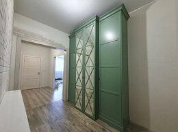 Шкафы, стенки, гарнитуры - Шкаф распашной в классическом стиле. Классика…, 0