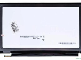 "Ноутбуки - Матрица 13.3"" IPS FullHD WUXGA 30pin, 0"