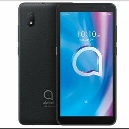 """Мобильные телефоны - Alcatel 1A 5002F (5,5"""", 1/16GB, 4G), 0"""