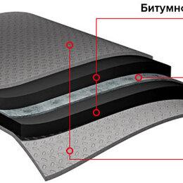 Кровля и водосток - Подкладочный ковер ANDEREP PROF, 0