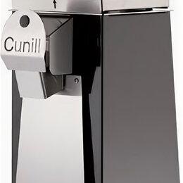 Кофемолки - Кофемолка Cunill Hawai, 0