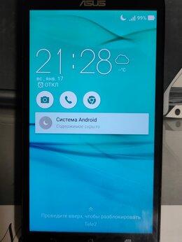 Мобильные телефоны - Asus ZenFone 2 (ZE551ML), 0