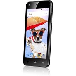 Мобильные телефоны - Смартфон Fly FS454 Nimbus 8, 0