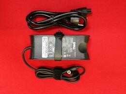 Блоки питания - 002146 Блок питания  для ноутбуков Dell 19.5V…, 0