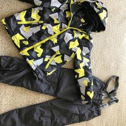 Комплекты верхней одежды - Комплект демисезонный для мальчика , 0