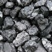 """Уголь каменный дпк """"кулак"""" просеянный в мешках по цене 220₽ - Топливные материалы, фото 1"""