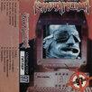 Трэш метал по цене 15₽ - Музыкальные CD и аудиокассеты, фото 1
