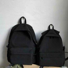 Портфели - Рюкзак водонепроницаемый нейлоновый , 0