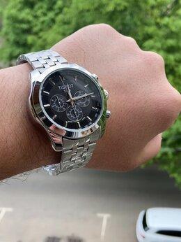 Наручные часы - Наручные мужские часы Tissot , 0