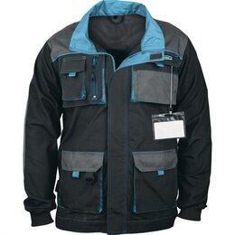 Одежда - Куртка M Gross, 0