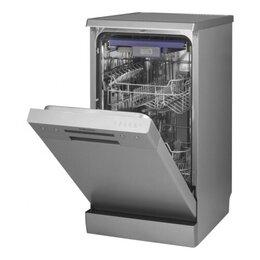 Посудомоечные машины - Посудомоечная машина Hansa ZWM 416 SEH, 0