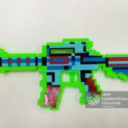 Игрушечное оружие и бластеры - Оружие майн 9917, 0