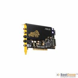 Звуковые карты - Дополнительный модуль ASUS XONAR H6 для звуковой карты Xonar HDAV, 0