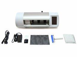 Принтеры и МФУ - Плоттер для нарезки гидрогелевой пленки C917…, 0