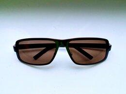 Очки и аксессуары - Солнцезащитные очки Lindberg , 0