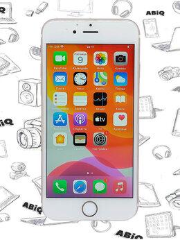 Мобильные телефоны - Apple iPhone 6S , 0