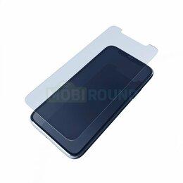 Прочие запасные части - Противоударное стекло для Asus ZenFone 6 (ZS630KL), 0
