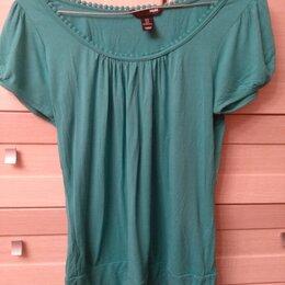 Блузки и кофточки - Кофта 44 р. H&M, 0