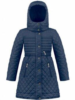 Пальто и плащи - Лёгкое стеганное пальто Poivre blanc р. 8, 10,…, 0