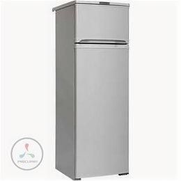 Холодильники - Холодильник Саратов 263 (КШД-200/30), серый, 0