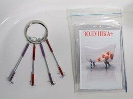 Инструменты для прочистки труб - Сетка для защиты от засора волос и шерсти в…, 0