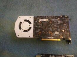 Видеокарты - Продаю Видеокарта Asus GeForce GTX 960…, 0