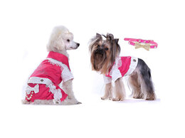 Одежда и обувь - костюм комбинезон куртка штаны для собаки, 0