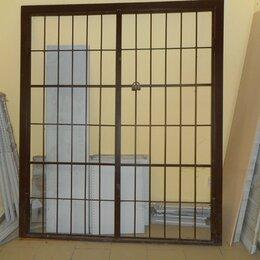 Сетки и решетки - Продам решетку, 0