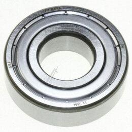 Аксессуары и запчасти - 6204 ZZ Подшипник для стиральной машины, 0