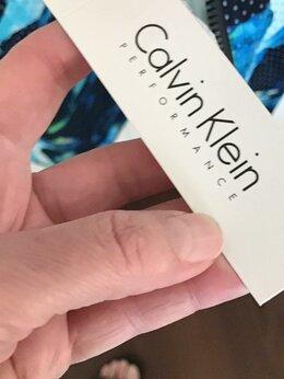 Жилеты - Жилет Calvin Klein новый , 0