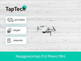 Квадрокоптеры - Квадрокоптер DJI Mavic Mini, 0
