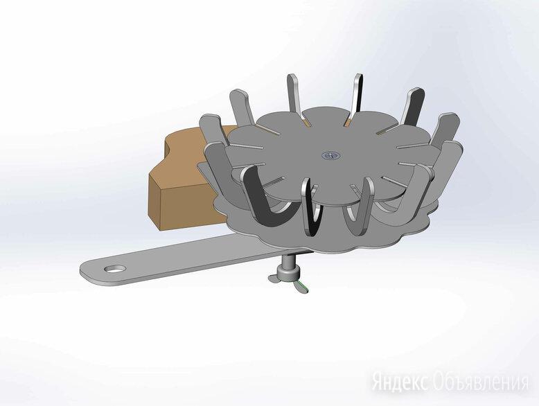 Аппарат для Хинкали пельменей и мантов. по цене 1700₽ - Прочая техника, фото 0