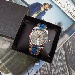 Наручные часы - Часы Rolex Explorer, 0