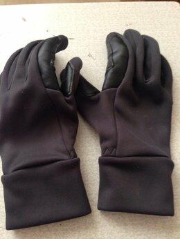 Конный спорт - перчатки для верховой езды, 0