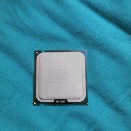 Процессоры (CPU) - Intel core 2 quad q9300 socket 775, 0