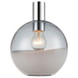 Настенно-потолочные светильники - Подвесной светильник Vele Luce Unicum 654…, 0
